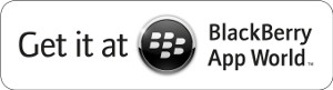 Rent.it BlackBerry App
